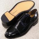 Picture of Cole Haan Air Carter Cap Toe Oxford