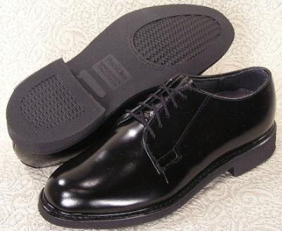Picture of Bates 932 Lites Leather Oxford