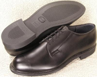 Picture of Bates 968 Leather Lace Oxford