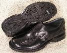 Picture of Clarks Escalade Slipon (Black)