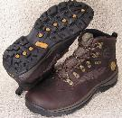 Picture of Timberland Chochorua Trail Boot