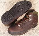 Picture of Timberland Euro Hiker Demi Boot