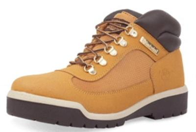 Picture of Timberland Everguard Field Boot