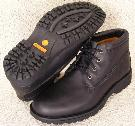 Picture of Timberland Polomas Demi boot