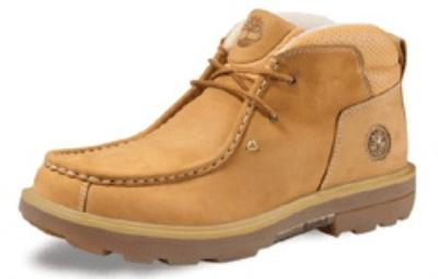 Picture of Timberland Wallaby Chukka 41053