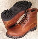 "Picture of Timberland Waterproof 6"" Boot"