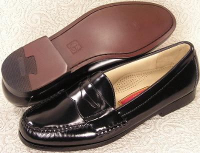 Picture of Cole Haan Pinch Penny Loafer