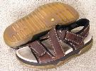 Picture of Dr Martens Sandal 8B38