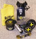 Picture of Dr Martens Shoe Care Kit