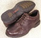 Picture of Rockport World tour Encounter (Brown)