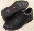 Picture of Rockport World Tour Encounter (Black)