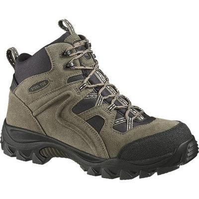 Picture of Wolverine Brighton Boot (Steel Toe) 4624