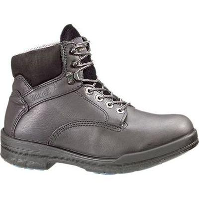 Picture of Wolverine DuraShocks Boot 3123