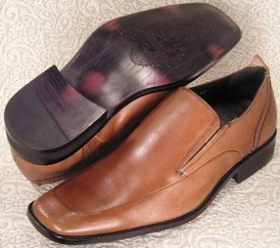 Picture of Steve Madden Kraymer Slipon