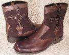 Picture of Steve Madden Reeper Boot