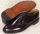 Picture of Florsheim Kenmoor Imperiel (Plain Toe)
