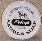 Picture of Fiebings Saddle Soap