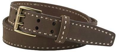 Picture of Cole Haan Belt Balboa