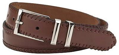 Picture of Cole Haan Belt Damascus
