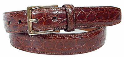 Picture of Cole Haan Belt Monroe