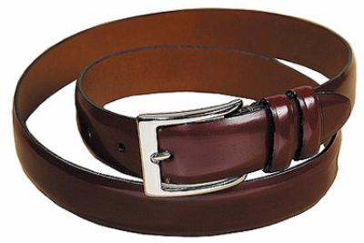 Picture of Cole Haan Belt Webster Nickel