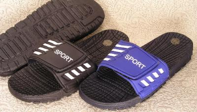 Picture of Sport Slide-In Sandal