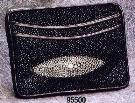 Picture of Torino Diamond Stingray Cardcase