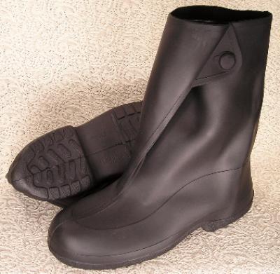 Picture of Tingley 10 Inch Rubber Boot 1400