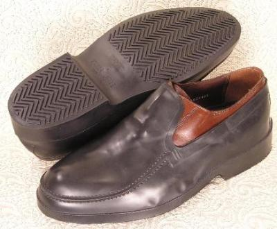 Picture of Tingley 1900 Rubber OverShoe