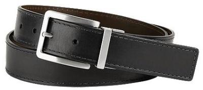 Picture of Cole Haan Belt Lenox (Black)
