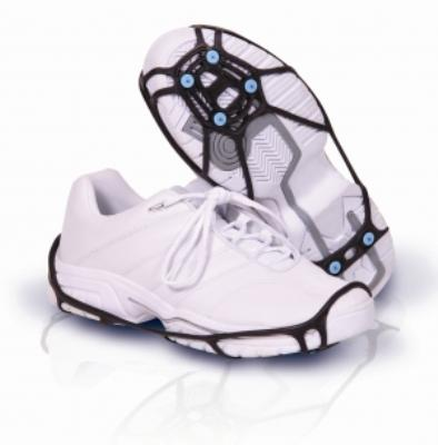 Picture of Get A Gripe Traction Spikes