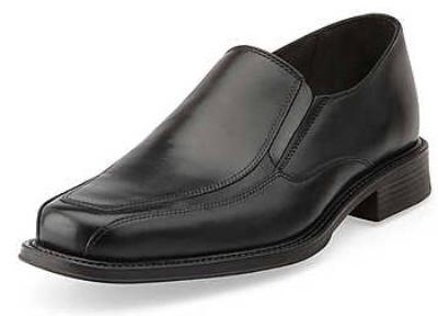 Picture of Bostonian Beecher Slipon (Black)