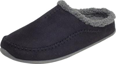 Picture of D S Nordic Slipperozz (Black) M
