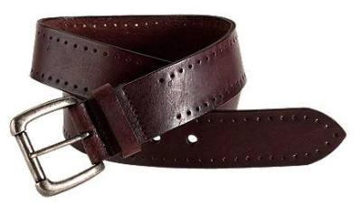 Picture of Cole Haan Belt Blythe (Brown)