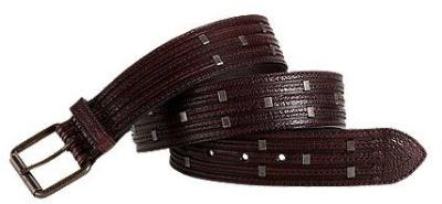 Picture of Cole Haan Belt Ashbury (Brown)