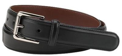 Picture of Cole Haan Belt Cole (Black)