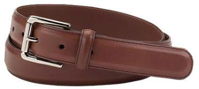Picture of Cole Haan Belt Cole (Mahogany)