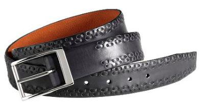 Picture of Cole Haan Belt Pitney (Black)