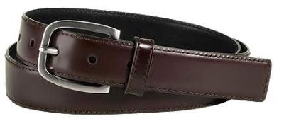 Picture of Cole Haan Belt Colton (Cordovan)