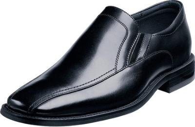 Picture of Stacy Adams Farren Slipon (Black)