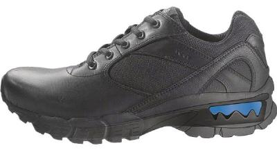 Picture of Bates Delta ICS Sport Oxford 3204 (Black)