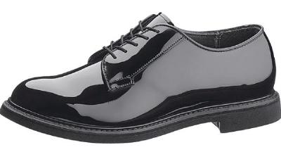 Picture of Bates DuraShocks Cool Tech Oxford (E01301)