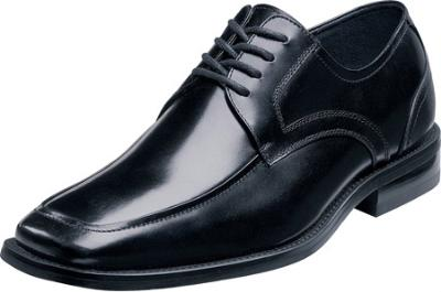 Picture of Stacy Adams Forrest Oxford (Black)