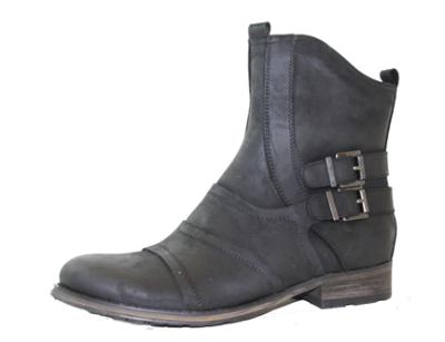 Picture of Ride Tecs 9540 Boot (Black)