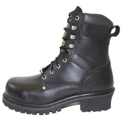 Picture of Ride Tecs Super Logger Boot 9491 (Black)