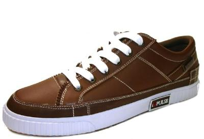 Picture of Impulse Oxford P12752 (Brown)