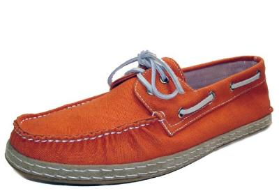 Picture of GBX Canvas Oxford 133744-2 (Orange)