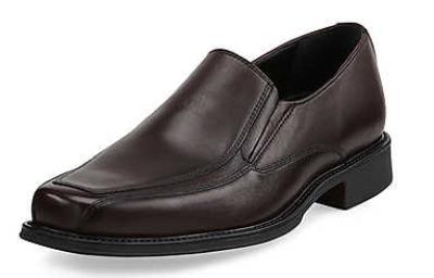 Picture of Bostonian Beecher Slipon (Brown)