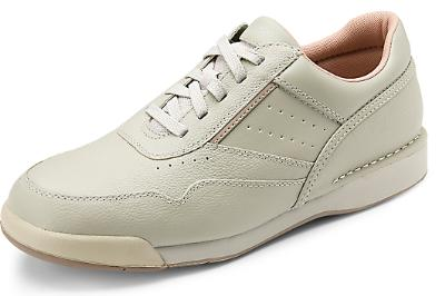 Picture of Rockport ProWalker M7100 Oxford (Wheat)