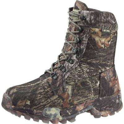 "Picture of Wolverine King Caribou III Insulated GORE-TEX® 9"" Boot (Camo)"